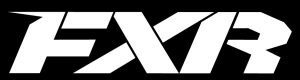 FXR logo_white-01