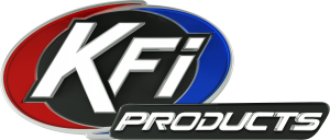 KFI Products_3dlogo-2